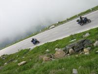 12 stoupame na grossglockner 5.img assist properties